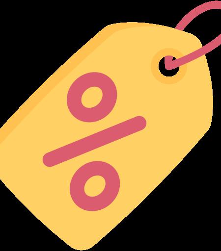 Распродажа продукции